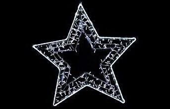 Catalogus Proffesionele Kerstverlichting Mk Illumination Starlight Bv